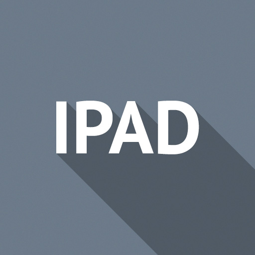 Ремонт Apple iPad в Курске